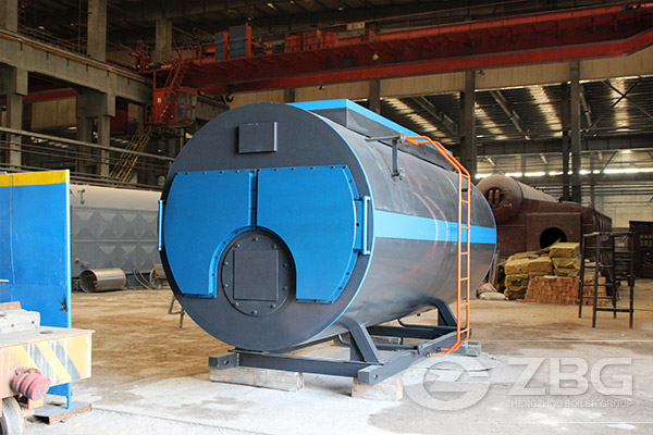 turnkey wood treatment autoclaves