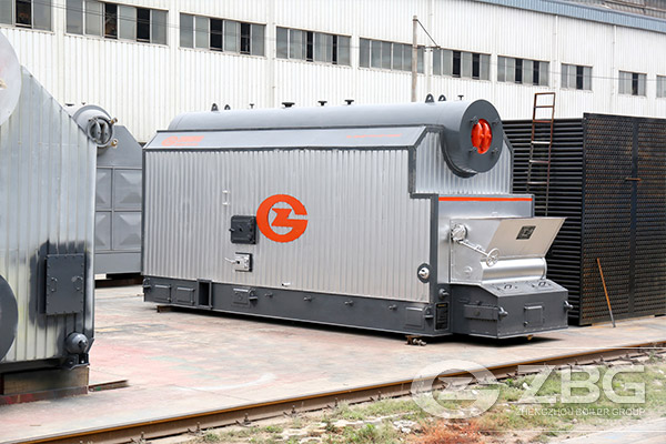 used ore autoclave for sale