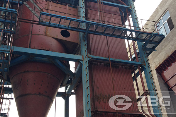 1tonne boiler price for aac plant