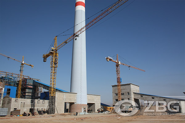 manufacture company of aac blocks in abu dhabi
