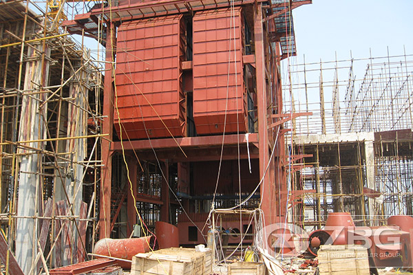 aac block plant for sale ratchaburi thailand