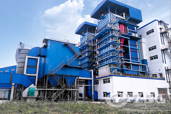 Aerated Block Production Line in India