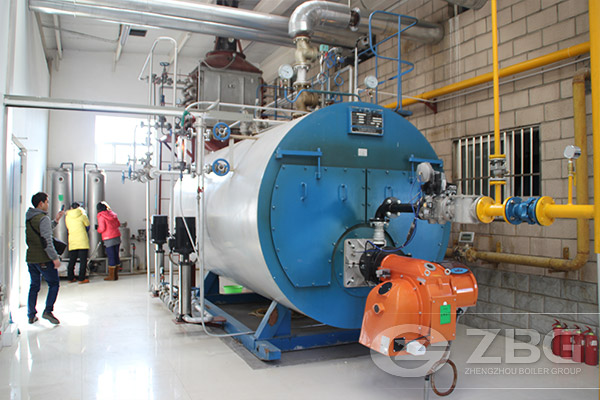 autoclave machine manufacturer for pharmaceuticals in china